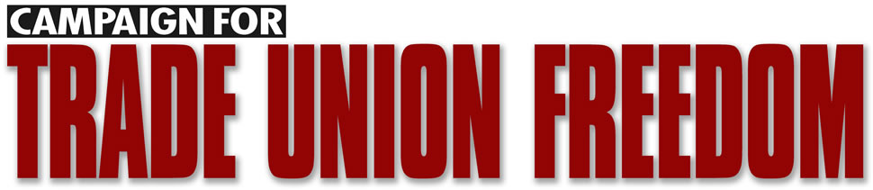 http://www.tradeunionfreedom.co.uk/wp-content/themes/tuf/images/header3.jpg