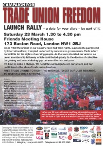1CTUF Launch Flyer_Page_1