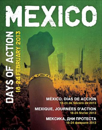 1mexico_poster_web