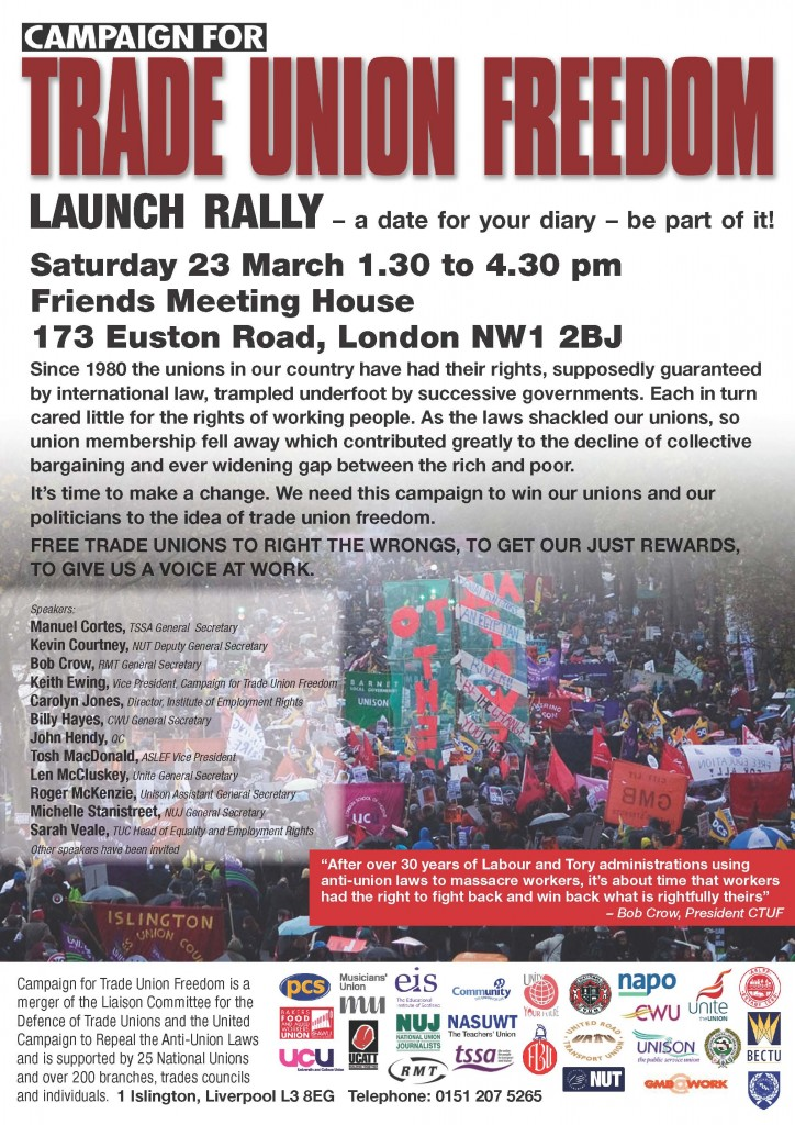 CTUF Launch Flyer-2_Page_1