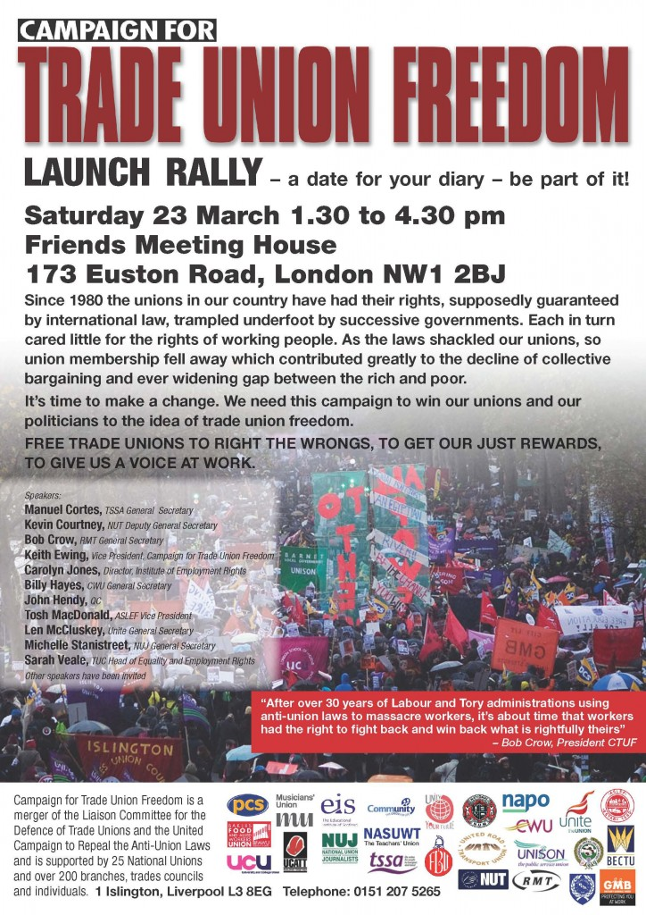Correct CTUF Launch Flyer_Page_1