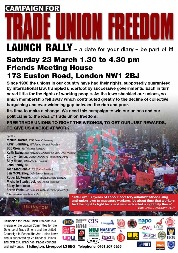 CTUF Launch Flyer_Page_1