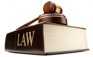legallaw-370x229