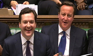 Osborne-and-Cameron