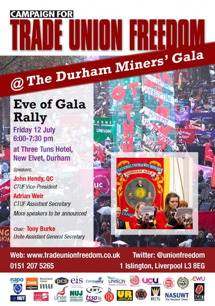 CTUF Durham Flyer aw_Page_2