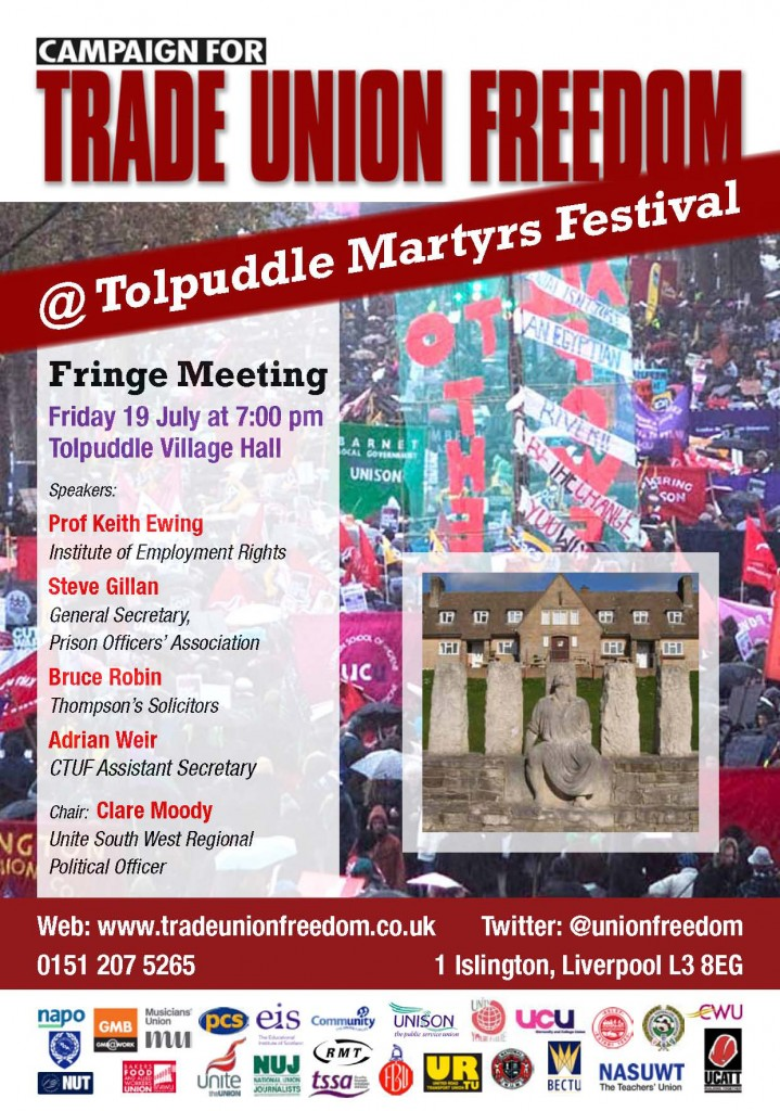 CTUF Tolpuddle Flyer aw_Page_1