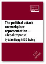 workplace rep cover.img_assist_custom