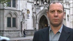 Unite's Steve Turner - argues the case for ending zero hours contracts in this blog.