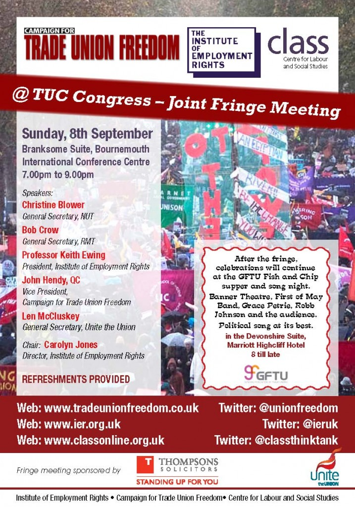 Revised CTUF TUC2013 Flyer-2_Page_1