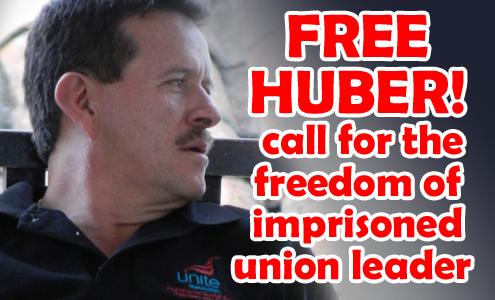 free-huber