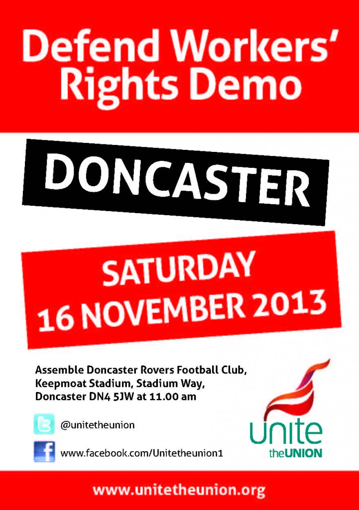 6153_DoncasterDemo_Flyer_A5_211-14412_Page_1