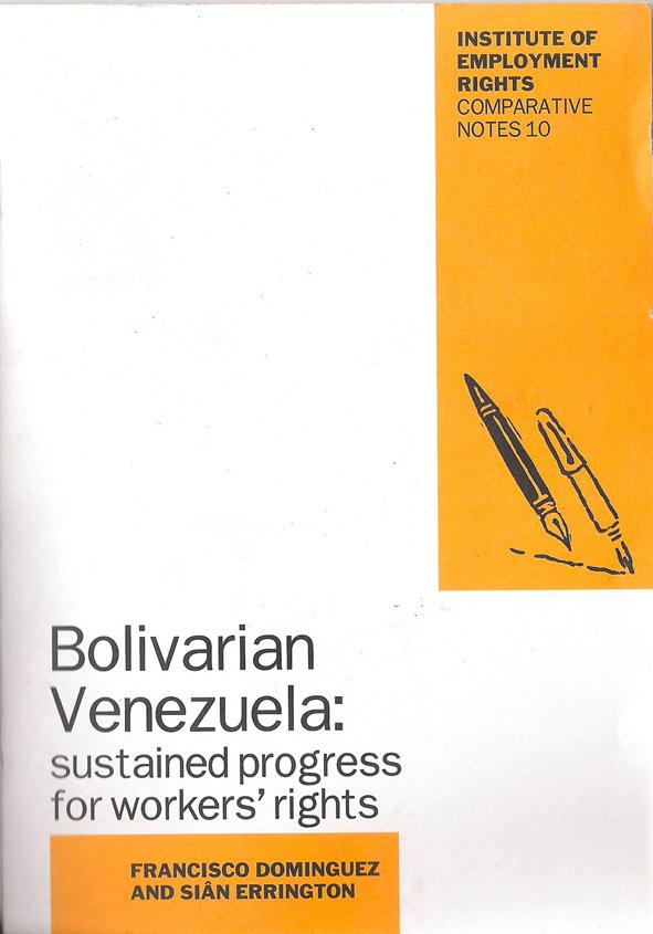 Bolivarian