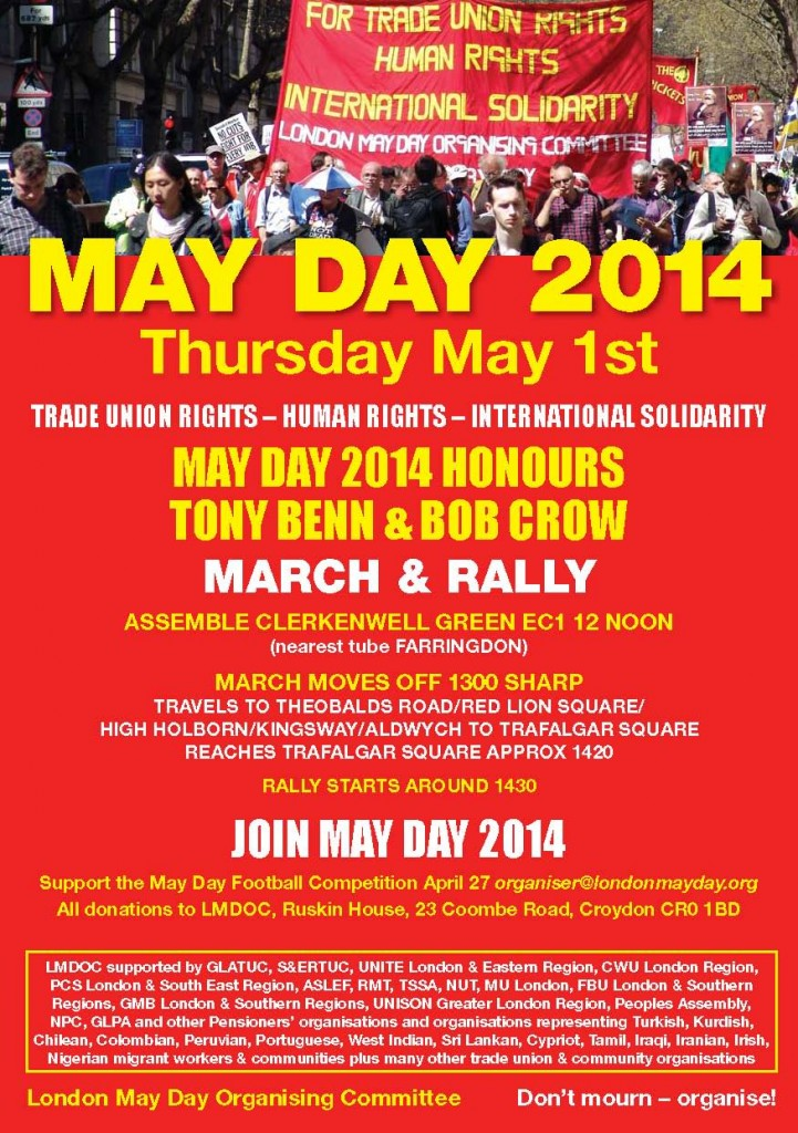 50080 MAYDAY FLYER A5_Page_1