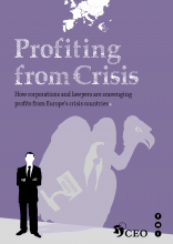 profiting_from_crisis_cover