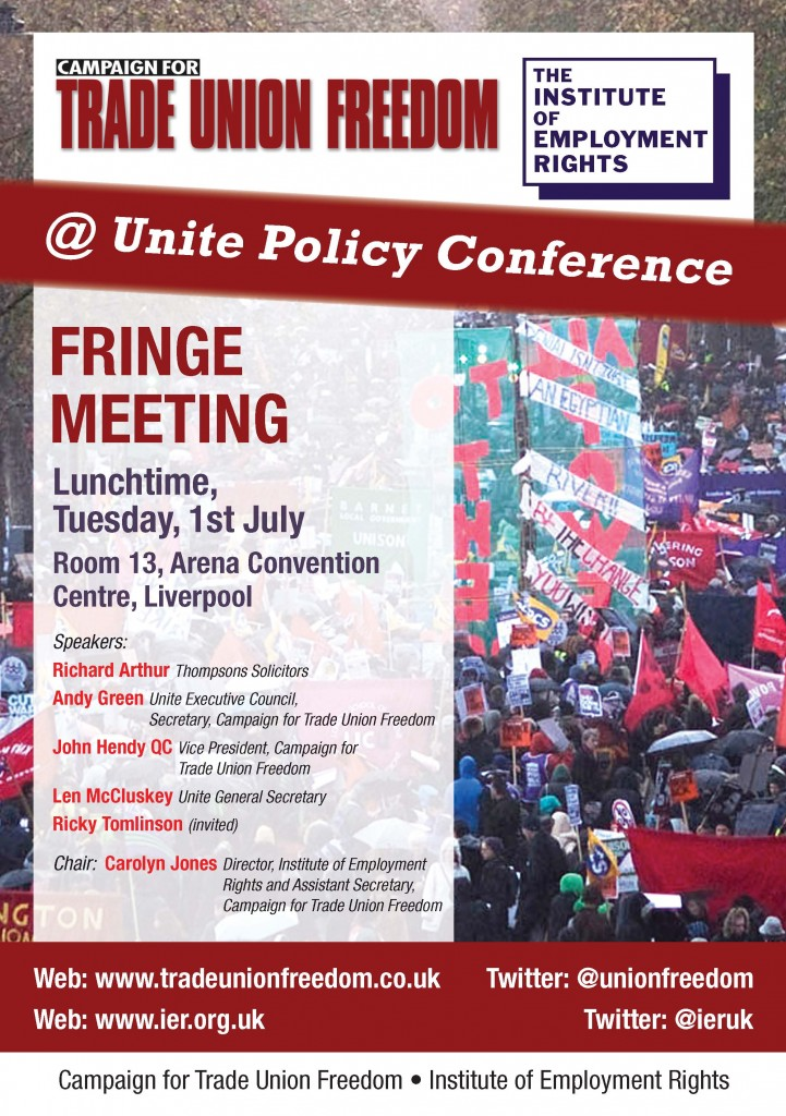 CTUF Conference2014 Flyer aw-4