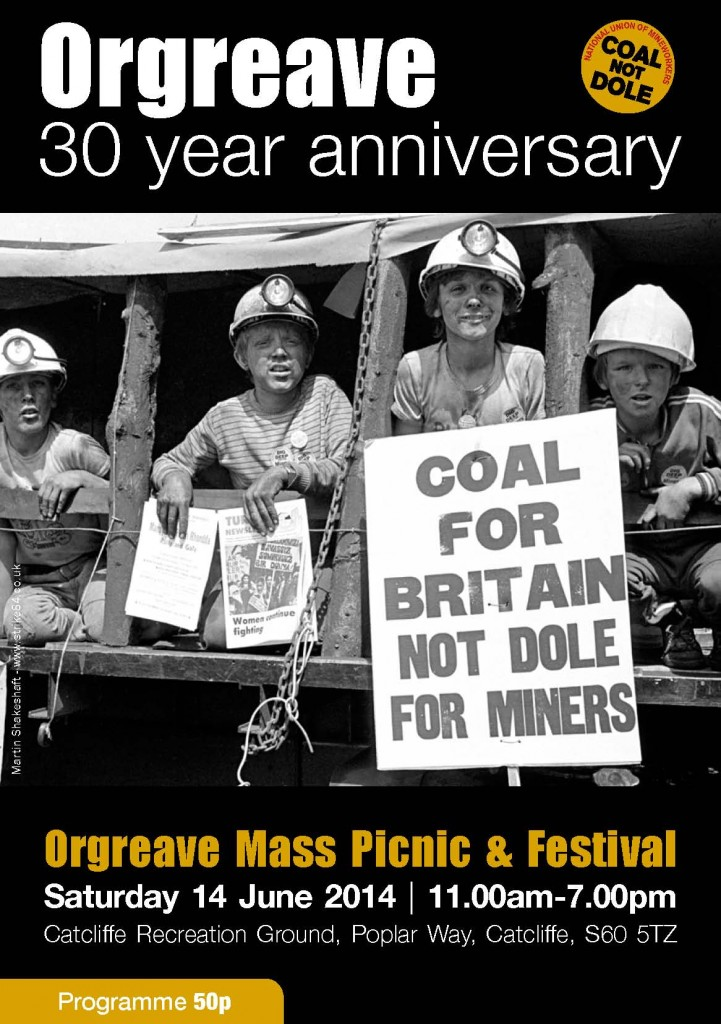 orgreave-Web_Page_1