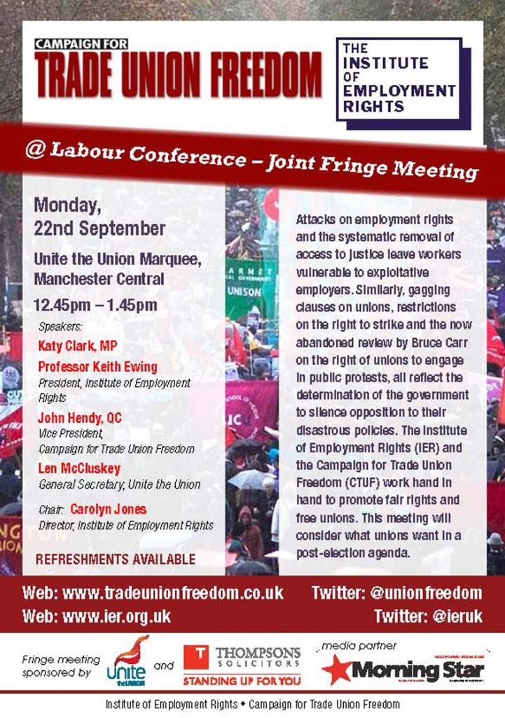 Labour CTUF IER LabConf2014 A5 LR_Page_1