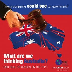 TPP-poster1FB