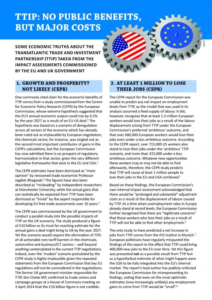 TTIP mythbuster, Sept 2014_Page_1