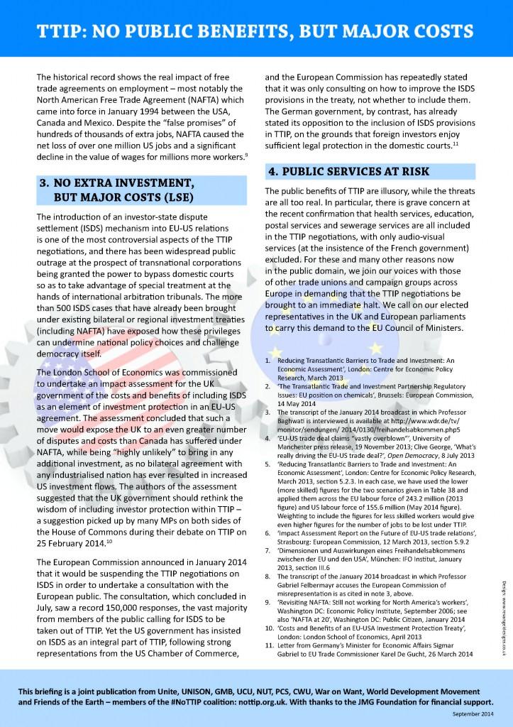 TTIP mythbuster, Sept 2014_Page_2