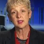 Unite AGS Gail Cartmail