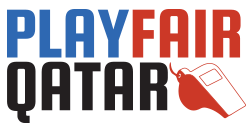 playfair_qatar_logo_header1
