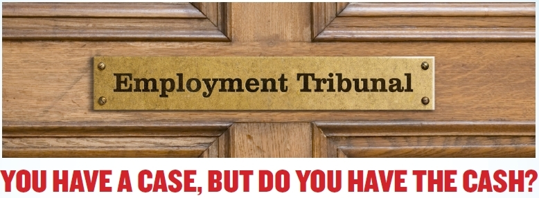 cwu__1346677317_Employment_tribunal