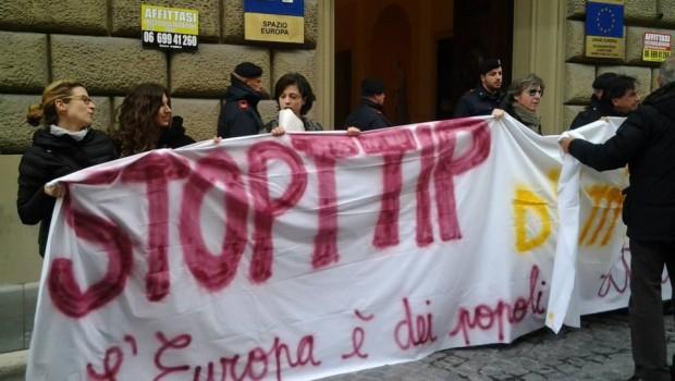 stop_ttip_foto_ecoblog_it