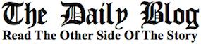 The-Daily-Blog-Logo-May-1-cdn
