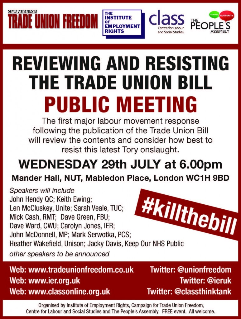 CTUF Meeting Ad2