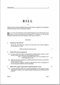 Trade_Union_Bill