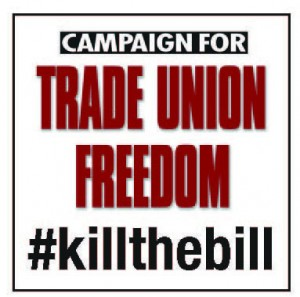 killthebill badge