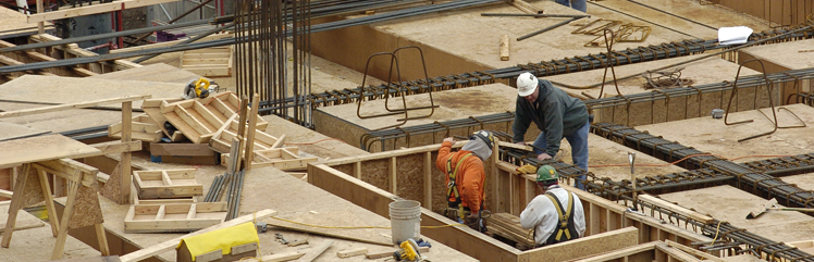 Header_Construction_09-1
