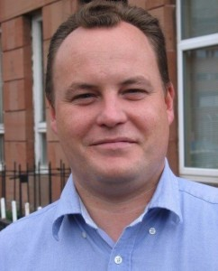 Chris-Stephens-SNP-Glasgow-South-West-e1426499593648