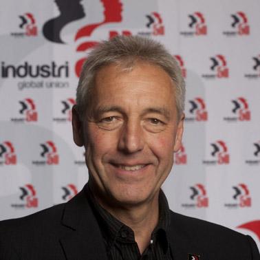Helmut Lense
