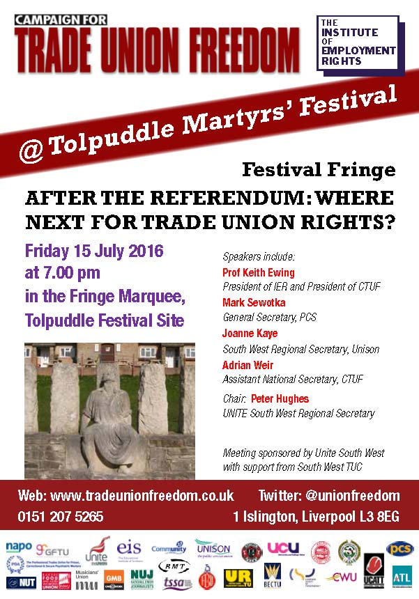 CTUF DurhamTolpuddle Flyer 2016_Page_2