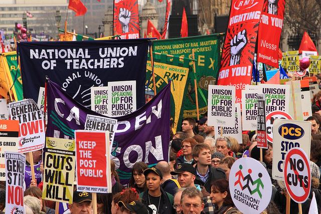 Union-Flickrreach.richardgibbens