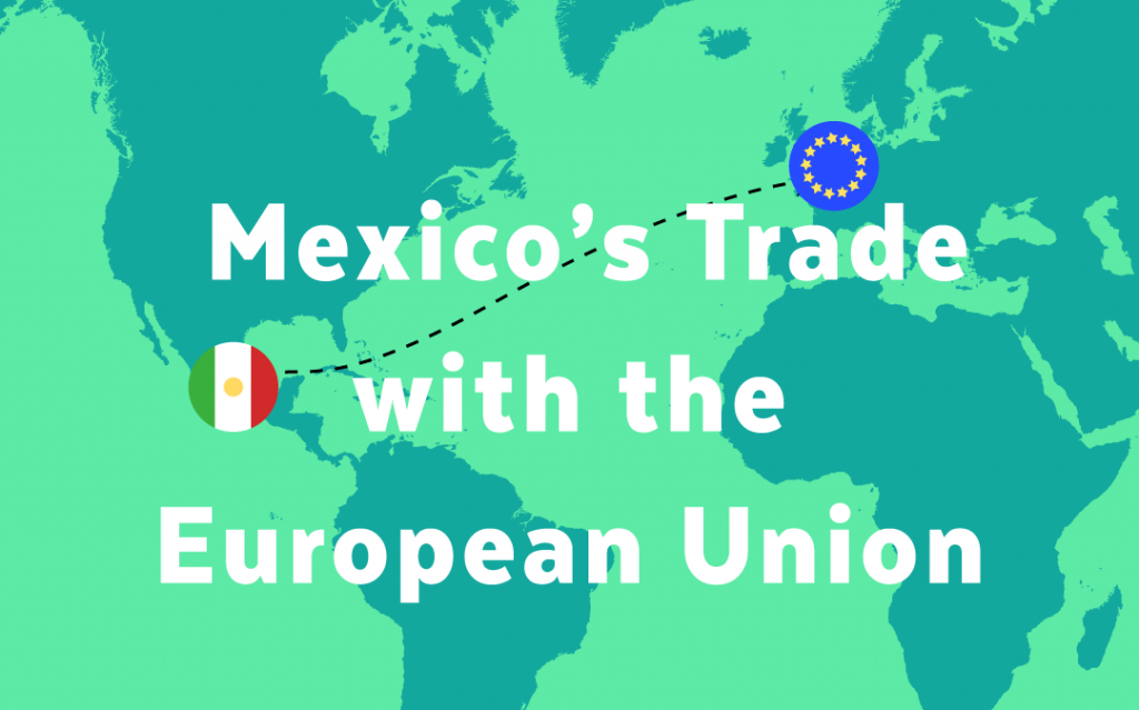 infographicbanner-mexico-euro-1080x674
