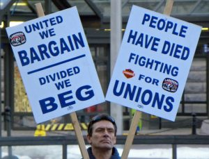 unions-2012-stats