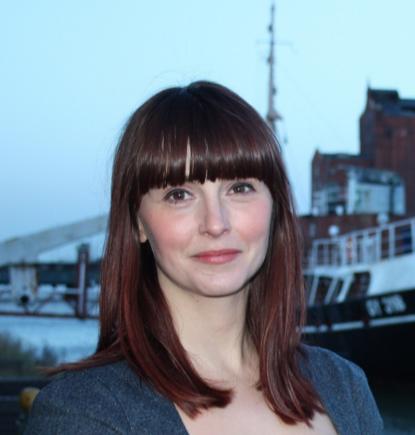 Labour MP Melanie Onn