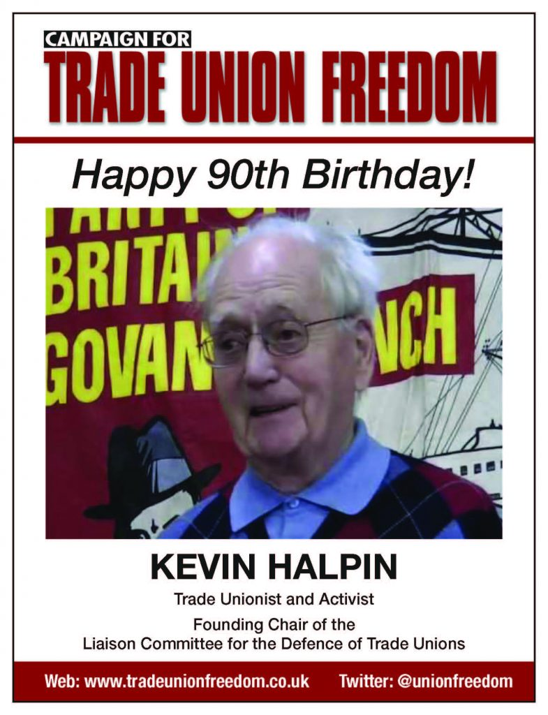 kevin-halpin-advert