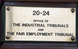 tribunal_1758948a-1